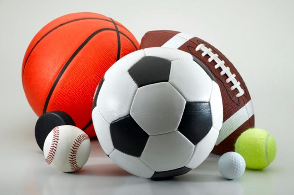 C'est une histoire d'amour entre les ballons et Sportside.be