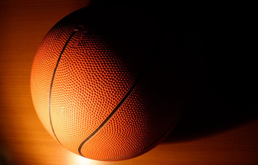 Sportside.be, votre équipementier sportif en BasketBall