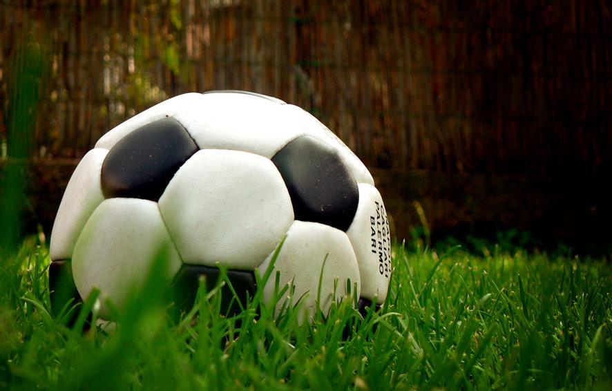 Sportside.be, votre équipementier sportif pour le foot