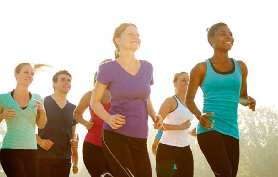 Sportside.be, votre équipementier sportif en running