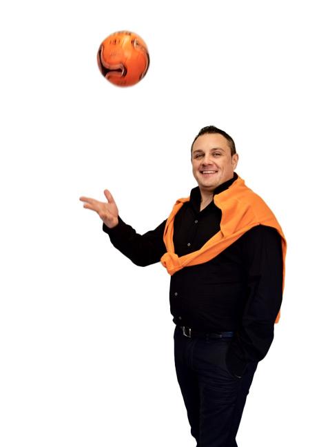 Sébastien